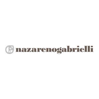 Nazarenogabrielli
