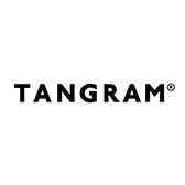 Tangram Factory
