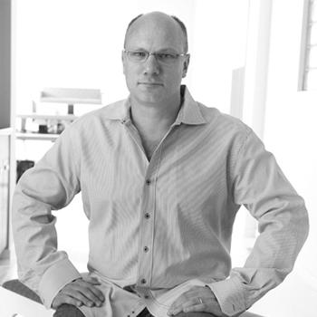 Mark Goetz