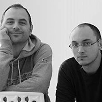 LucidiPevere Design Studio