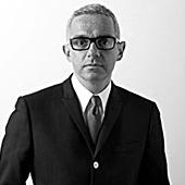 Stefano Cavazzana