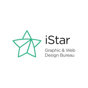 iStar Design Bureau
