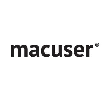 Macuser