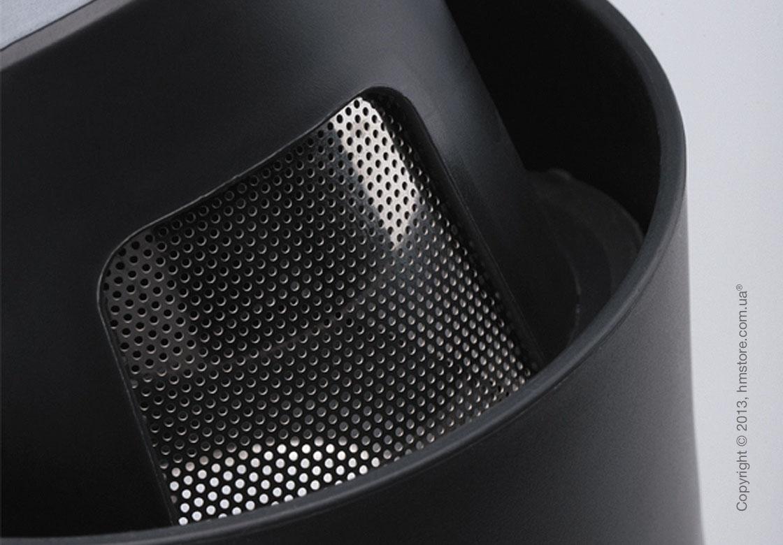 Чайник электрический Stadler Form Kettle Six, Black