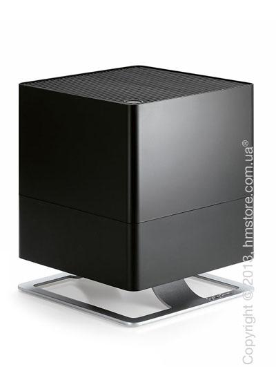 Увлажнитель воздуха капиллярного типа Stadler Form Oskar, Black
