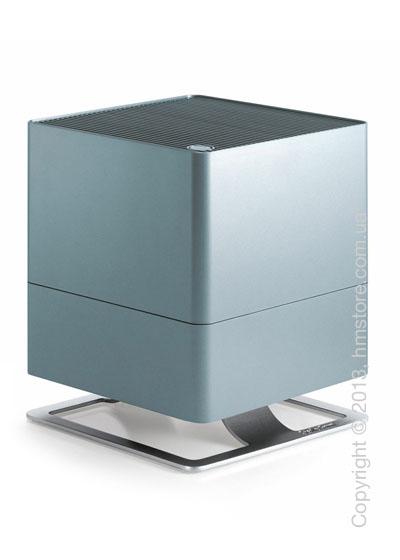 Увлажнитель воздуха капиллярного типа Stadler Form Oskar, Metallic