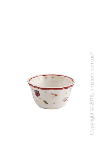Соусница Villeroy & Boch коллекция Toy's Delight, 60 мл