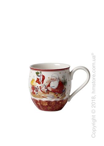 Чашка Villeroy & Boch коллекция Toy's Fantasy, 530 мл