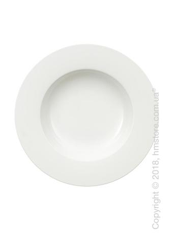 Тарелка для пасты Villeroy & Boch коллекция Royal, 30 см