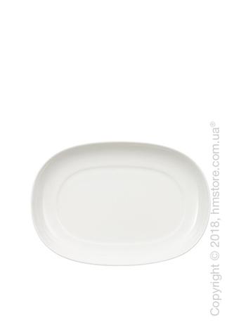 Блюдо для подачи Villeroy & Boch коллекция Royal, 20 см