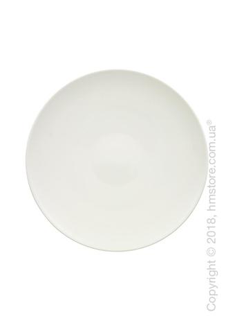 Тарелка столовая мелкая Villeroy & Boch коллекция Royal, 25 см