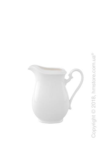Молочник Villeroy & Boch коллекция Royal, 700 мл