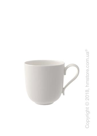 Чашка Villeroy & Boch коллекция New Cottage Basic, 350 мл