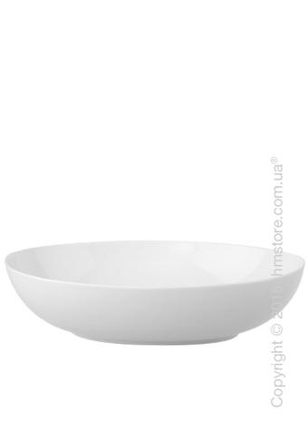 Блюдо Villeroy & Boch коллекция New Cottage Basic, 32 см