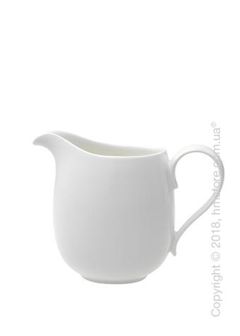 Молочник Villeroy & Boch коллекция New Cottage Basic, 600 мл