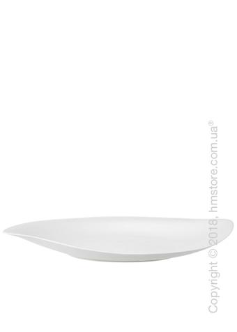 Блюдо для подачи Villeroy & Boch коллекция New Cottage, 34 см