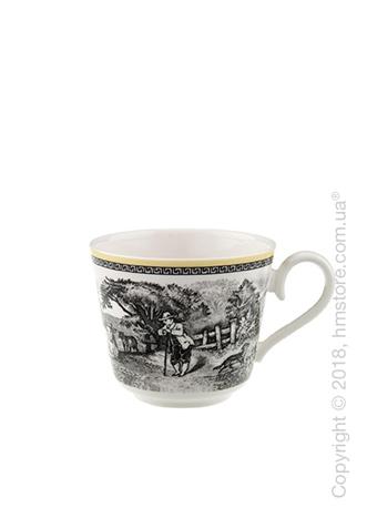 Чашка Villeroy & Boch коллекция Audun Ferme, 350 мл