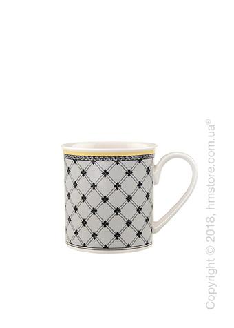 Чашка Villeroy & Boch коллекция Audun Promenade, 300 мл