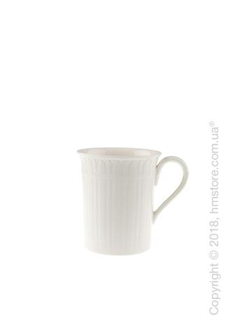 Чашка Villeroy & Boch коллекция Cellini, 300 мл