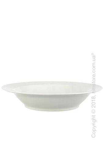 Салатница Villeroy & Boch коллекция Cellini, 20 см