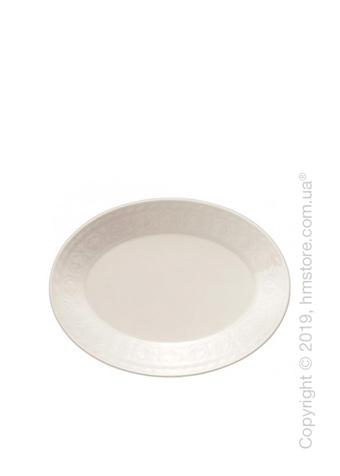 Блюдо для подачи Villeroy & Boch коллекция Cellini, 22 см
