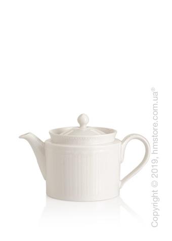 Чайник заварочный Villeroy & Boch коллекция Cellini, 1,2 л
