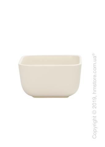 Форма для выпечки фарфоровая Villeroy & Boch коллекция Clever Cooking, 9х9 см