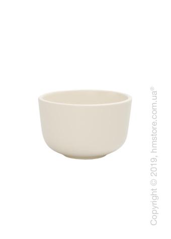 Форма для выпечки фарфоровая Villeroy & Boch коллекция Clever Cooking, 8 см