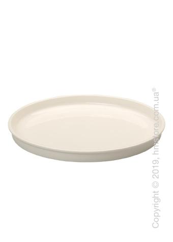Форма для выпечки/блюдо для подачи Villeroy & Boch коллекция Clever Cooking, 30 см