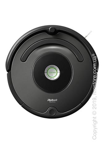 Робот-уборщик iRobot Roomba 676