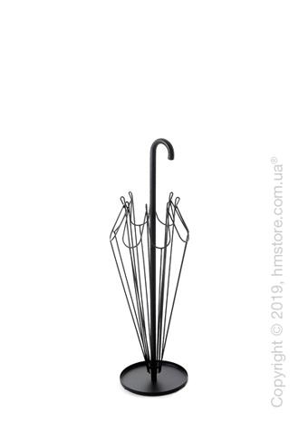 Подставка для зонтов Progetti Casambrella, Black