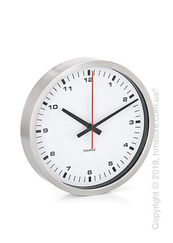 Часы настенные Blomus Era S Wall Clock, White