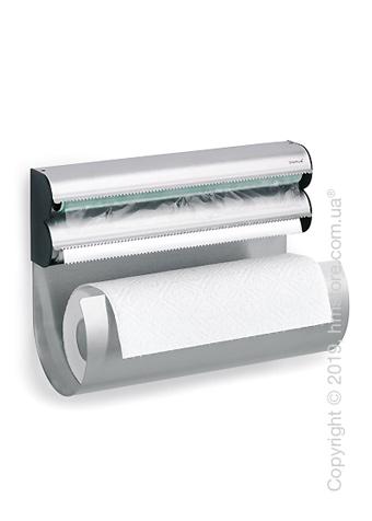 Держатель для бумажных полотенец Blomus Obar