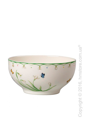 Пиала Villeroy & Boch коллекция Colourful Spring, 750 мл