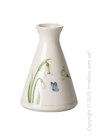 Ваза Villeroy & Boch коллекция Colourful Spring, 10, 5 см