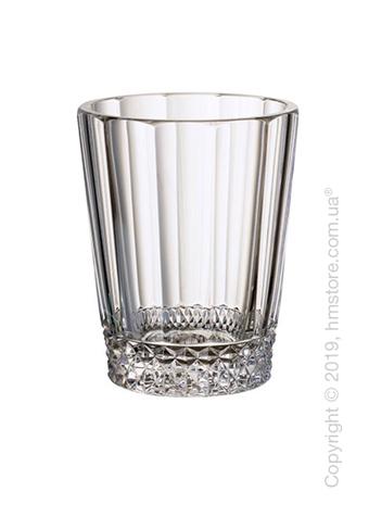 Набор стаканов Villeroy & Boch коллекция Opera 315 мл на 4 персоны