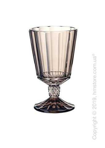Набор бокалов для белого вина Villeroy & Boch коллекция Opera 225 мл на 4 персоны