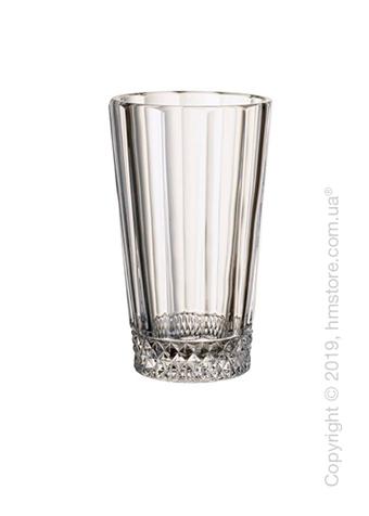 Набор стаканов Villeroy & Boch коллекция Opera 340 мл на 4 персоны