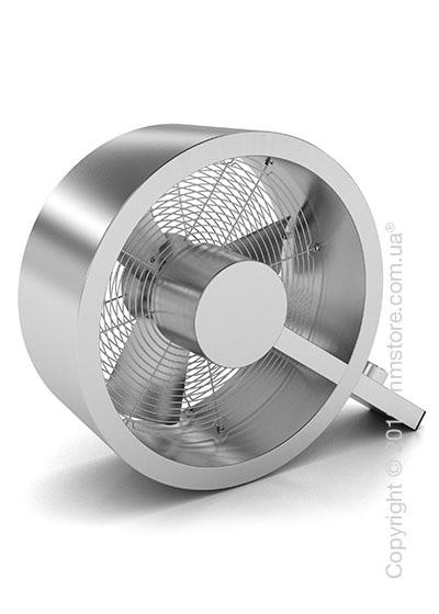 Вентилятор Stadler Form Q