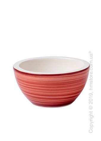 Соусница Villeroy & Boch коллекция Manufacture 8 см, Red