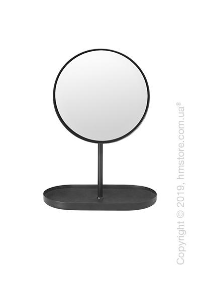 Зеркало Blomus коллекция Modo, Black