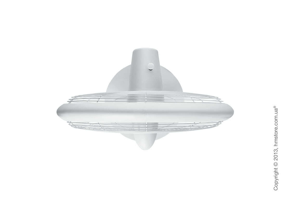 Настольный вентилятор Stadler Form Scirocco