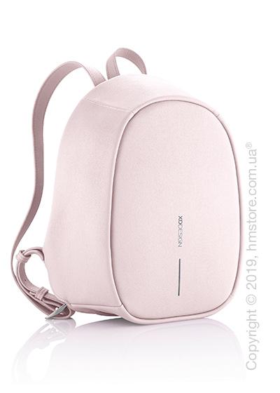Рюкзак XD Design Bobby Elle, Pink