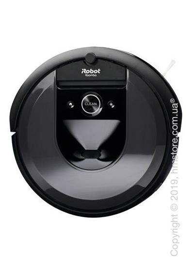 Робот-уборщик iRobot Roomba i7+