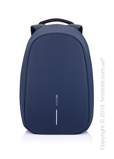 Рюкзак XD Design Bobby Pro, Blue