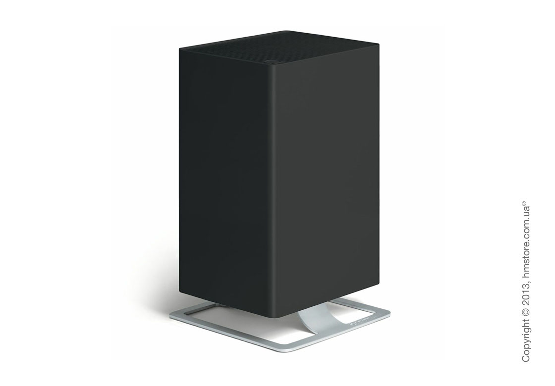 Воздухоочиститель Stadler Form Viktor, Black