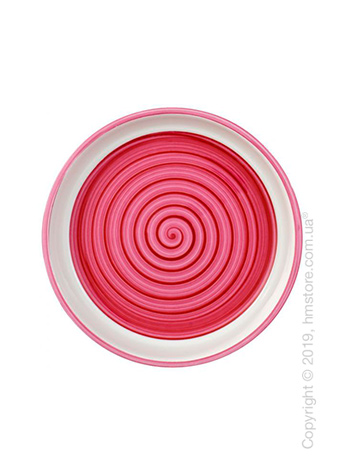 Блюдо для подачи Villeroy & Boch коллекция Clever Cooking 17 см, Pink