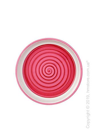 Форма для выпечки Villeroy & Boch коллекция Clever Cooking 28 см, Pink