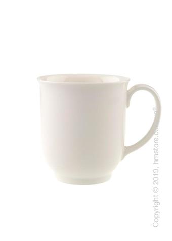 Чашка Villeroy & Boch коллекция Home Elements, 420 мл
