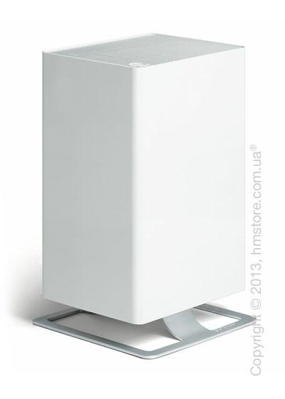 Воздухоочиститель Stadler Form Viktor, White